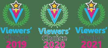 viewers-choice