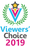 viewers-choise-2019-logo