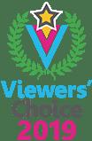 viewers-choise-2019-logo