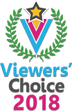 viewers-choise-logo