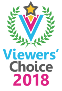 Viewers-Choice-Award-2018