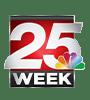 25-week