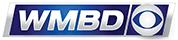 WMBD-logo