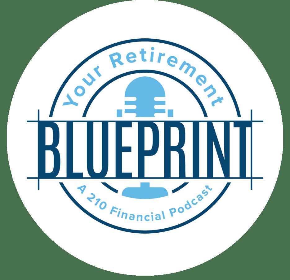 blueprint-logo-web3